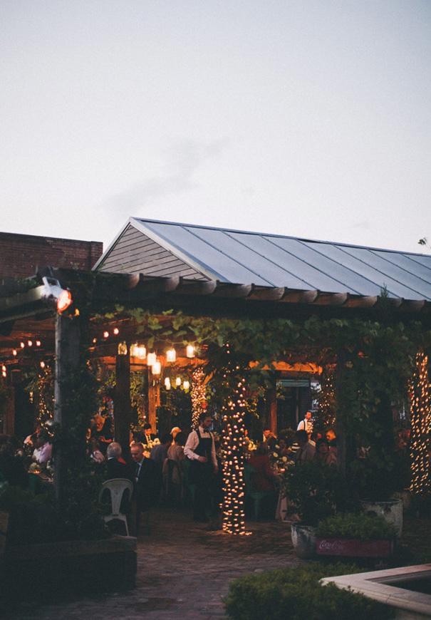 NSW-the-grounds-of-alexandria-jenny-packham-wedding310