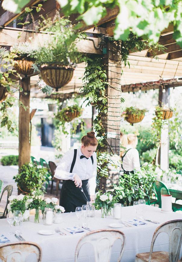 NSW-the-grounds-of-alexandria-jenny-packham-wedding32
