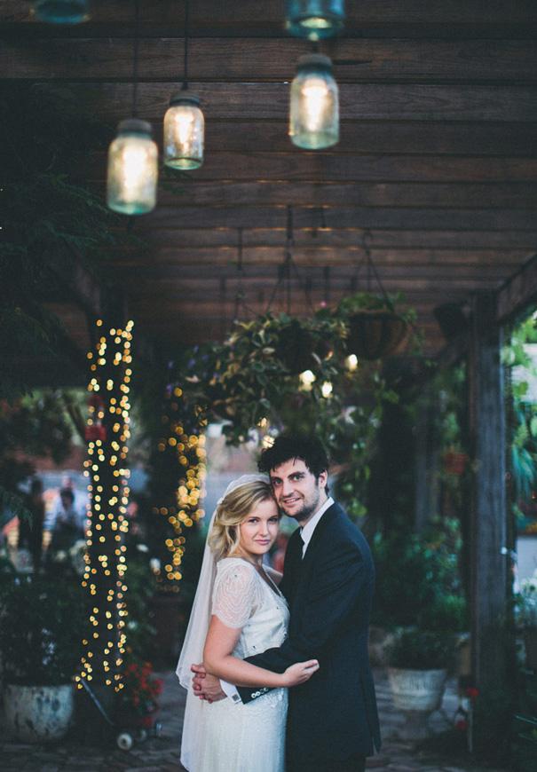 NSW-the-grounds-of-alexandria-jenny-packham-wedding38