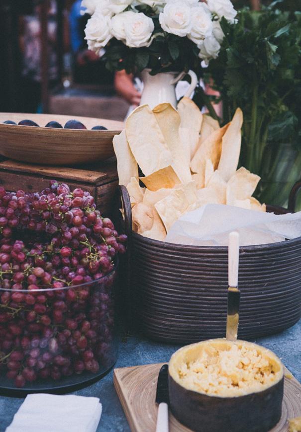 NSW-the-grounds-of-alexandria-jenny-packham-wedding39