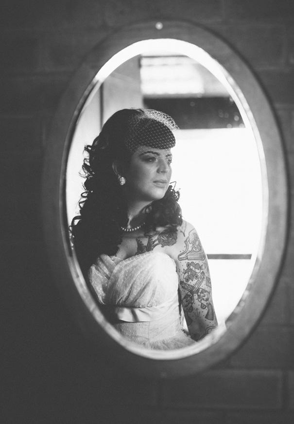 QLD-rock-n-roll-retro-vintage-bride-bright-backyard-wedding