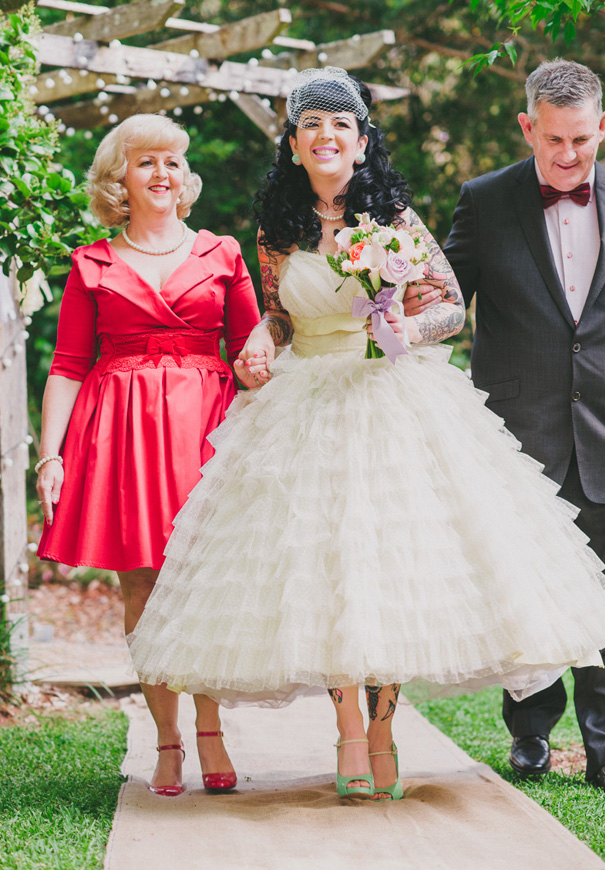 QLD-rock-n-roll-retro-vintage-bride-bright-backyard-wedding3