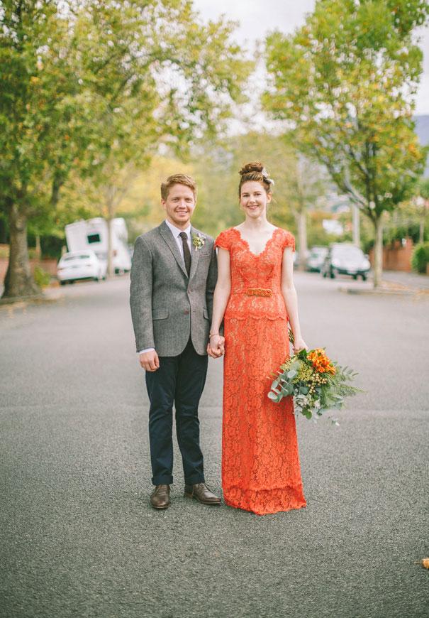 TAS-red-wedding-dress-tasmanian-wedding-photographer4