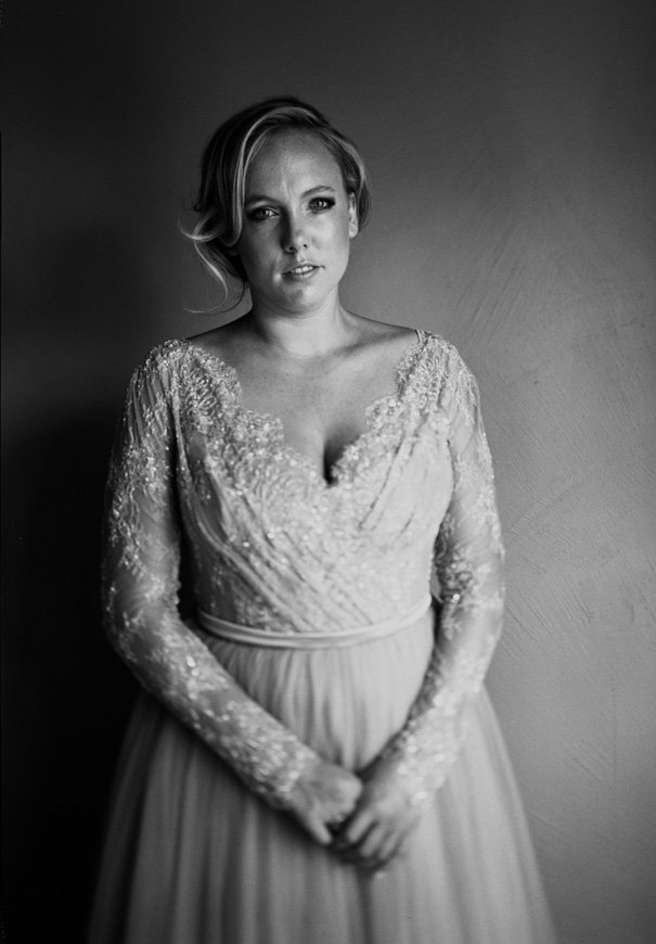VIC-blush-bridal-gown-wedding-dress-sequin-elegant-romatic-melbourne-wedding-photographer34
