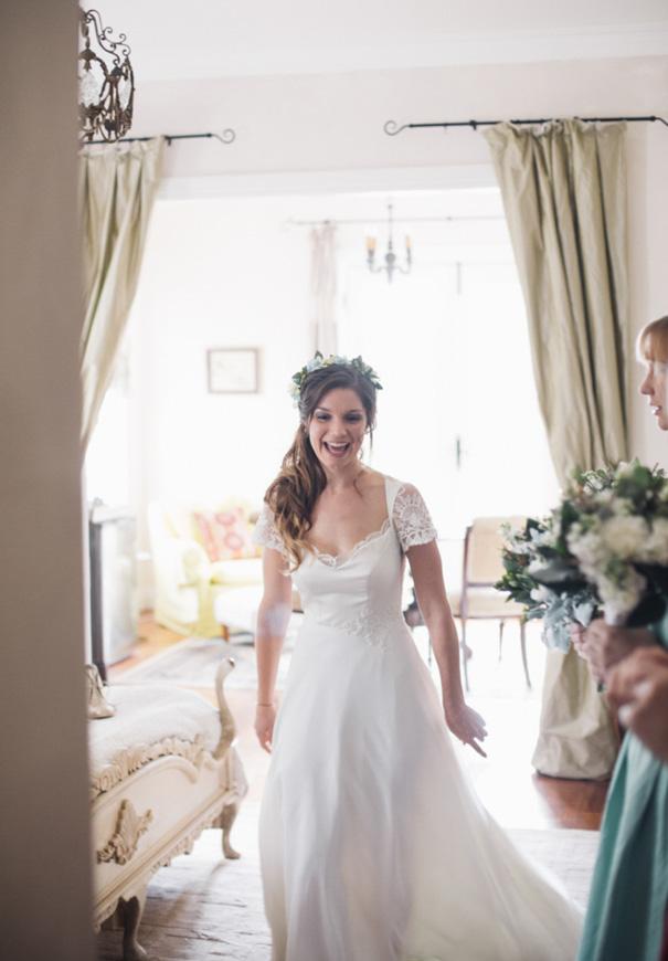 VIC-boho-melbourne-wedding-photographer-thailand22