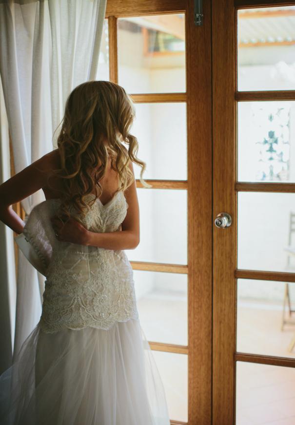 WA-elegant-wedding-boho-bridal-hair-inspiration