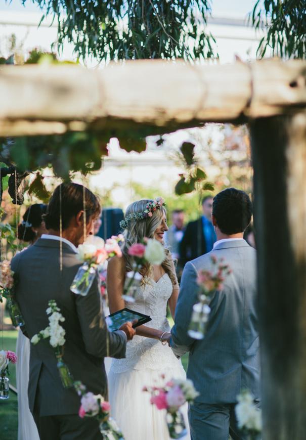 WA-elegant-wedding-boho-bridal-hair-inspiration2
