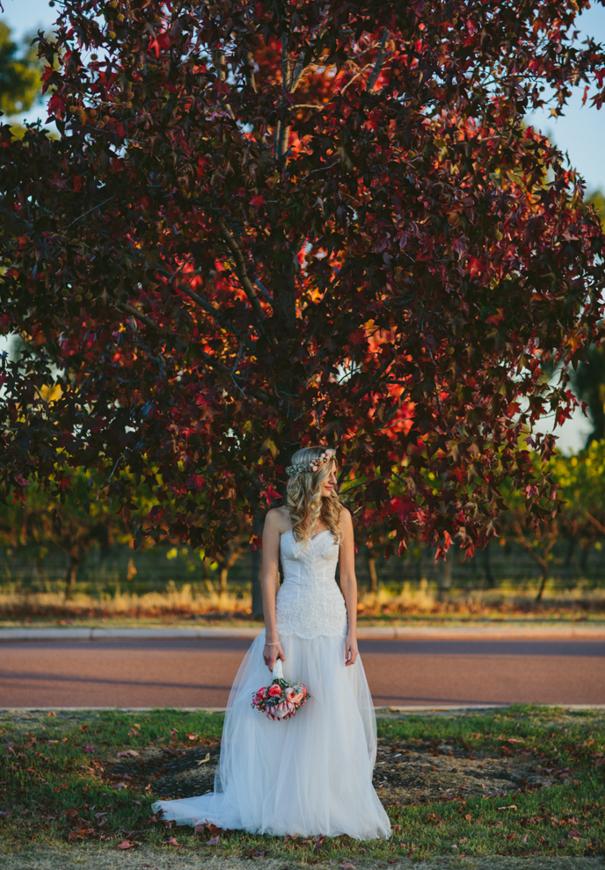 WA-elegant-wedding-boho-bridal-hair-inspiration3