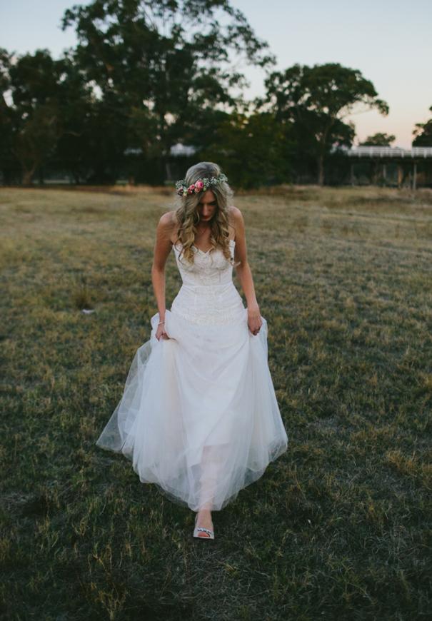 WA-elegant-wedding-boho-bridal-hair-inspiration5
