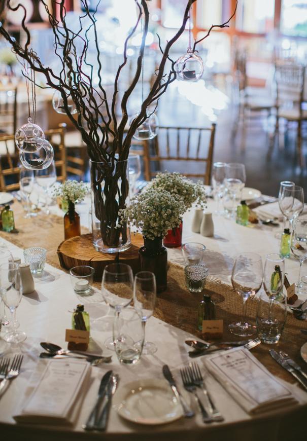 WA-elegant-wedding-boho-bridal-hair-inspiration6