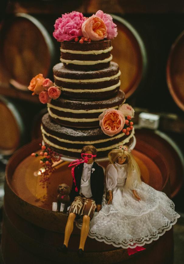 WA-elegant-wedding-boho-bridal-hair-inspiration7