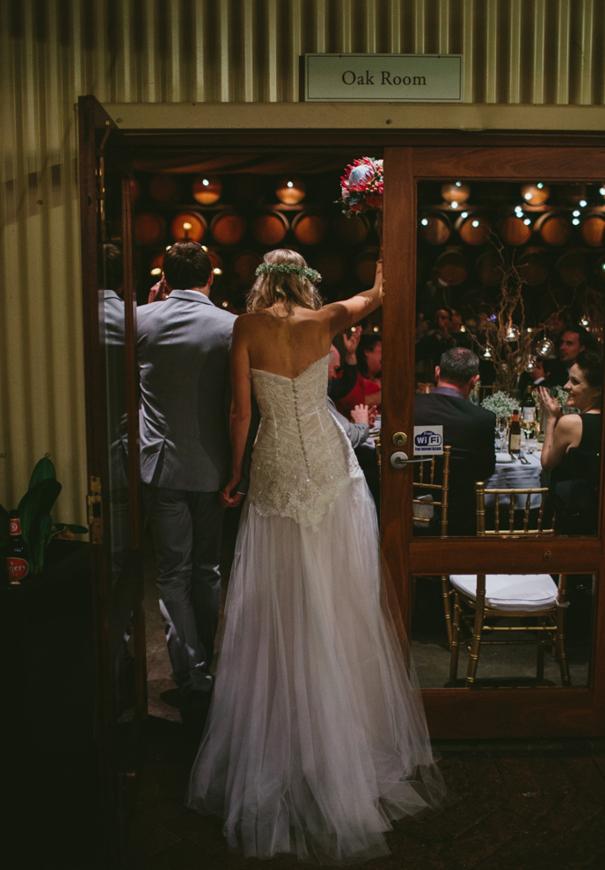 WA-elegant-wedding-boho-bridal-hair-inspiration8