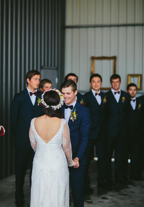 WA-long-sleeve-wedding-dress-lace-perth-country-wedding-barn23