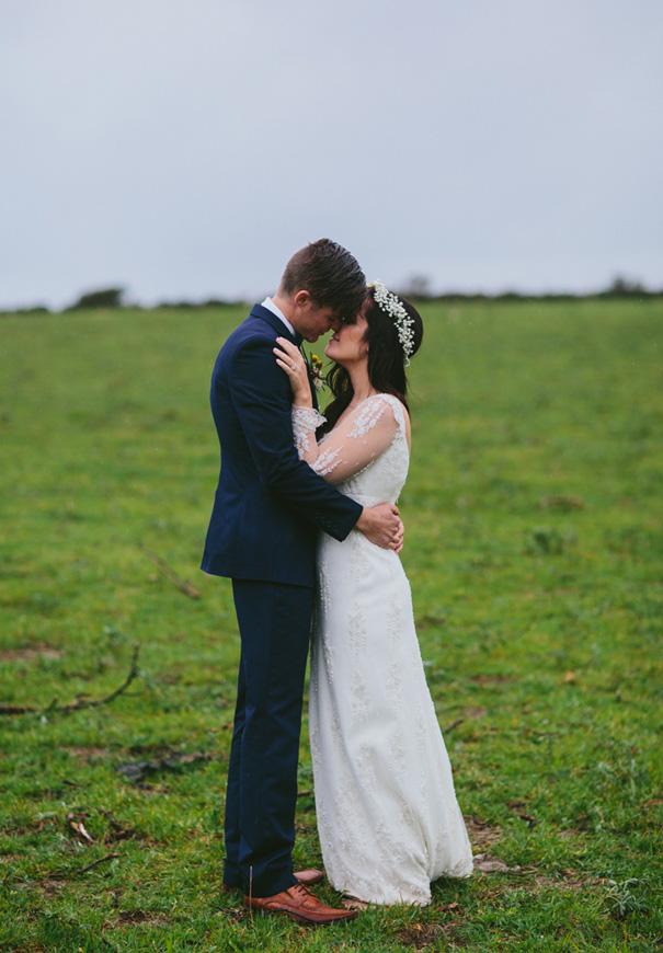 WA-long-sleeve-wedding-dress-lace-perth-country-wedding-barn25