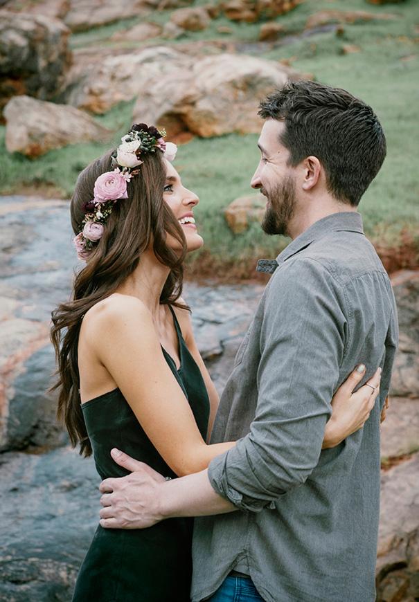WA-west-australian-perth-wedding-photographer