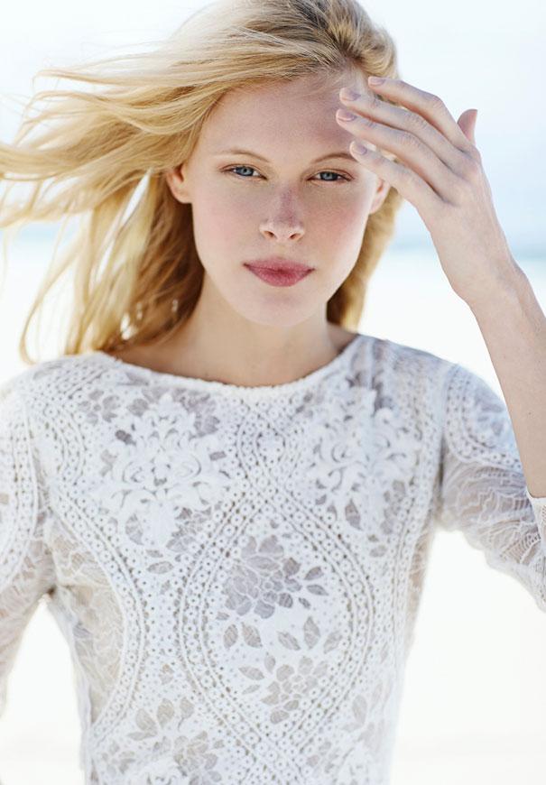 australian-grace-loves-lace-boho-bridal-gown-wedding-dress5