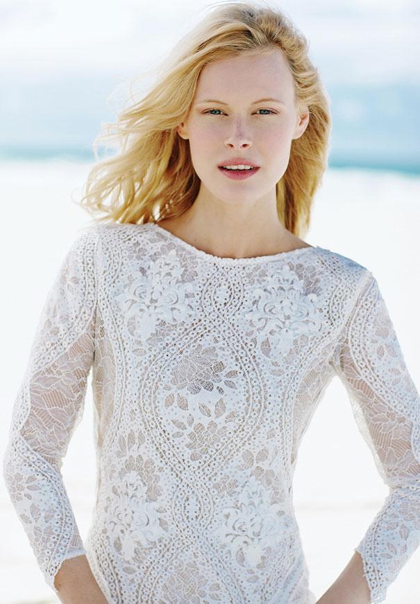 australian-grace-loves-lace-boho-bridal-gown-wedding-dress56