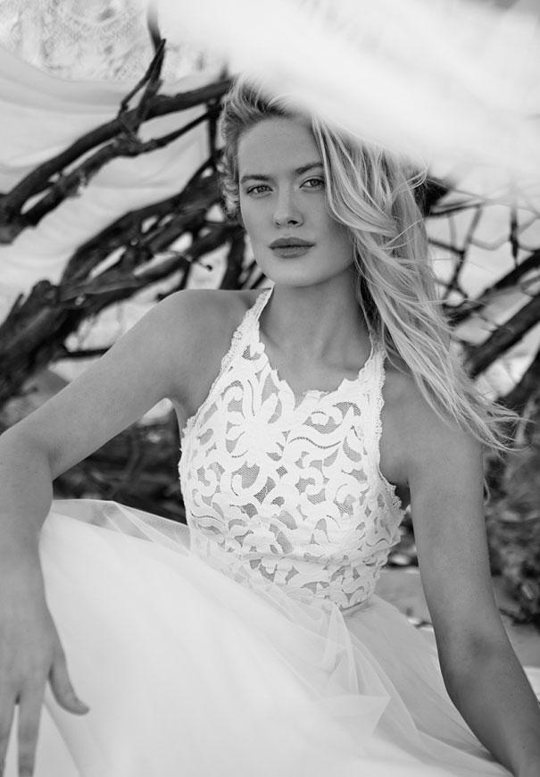 Lace Wedding Dresses Online Australia Wedding Dresses