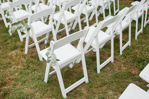australian-wedding-queensland-koala-bush-australiana-kitsch-retor-bride-wedding14