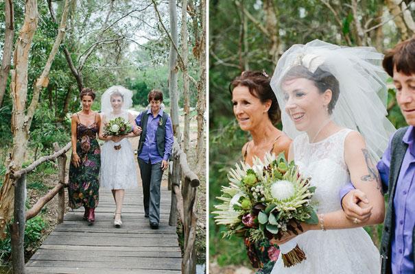 australian-wedding-queensland-koala-bush-australiana-kitsch-retor-bride-wedding18