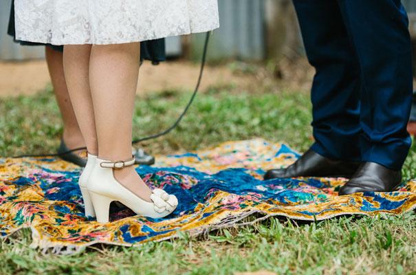 australian-wedding-queensland-koala-bush-australiana-kitsch-retor-bride-wedding21