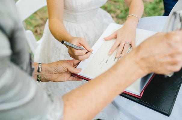 australian-wedding-queensland-koala-bush-australiana-kitsch-retor-bride-wedding23