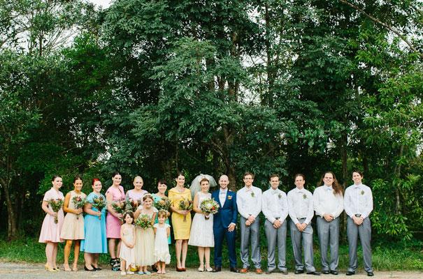 australian-wedding-queensland-koala-bush-australiana-kitsch-retor-bride-wedding27