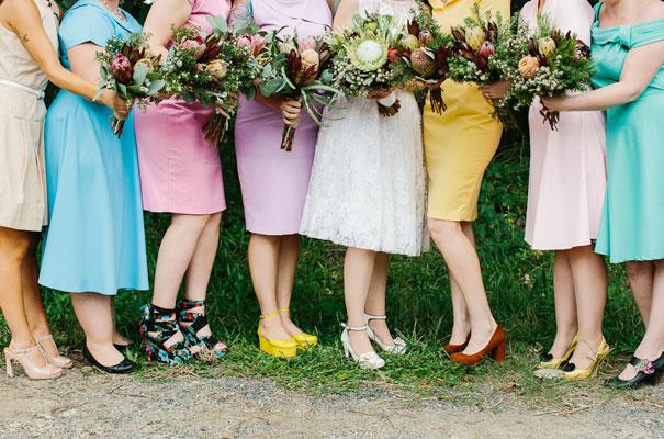 australian-wedding-queensland-koala-bush-australiana-kitsch-retor-bride-wedding28