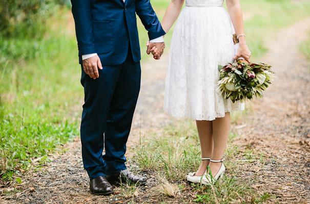 australian-wedding-queensland-koala-bush-australiana-kitsch-retor-bride-wedding30