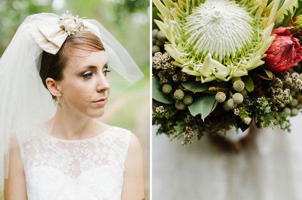 australian-wedding-queensland-koala-bush-australiana-kitsch-retor-bride-wedding32