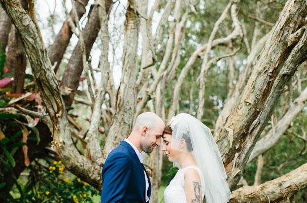 australian-wedding-queensland-koala-bush-australiana-kitsch-retor-bride-wedding34