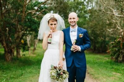 australian-wedding-queensland-koala-bush-australiana-kitsch-retor-bride-wedding36