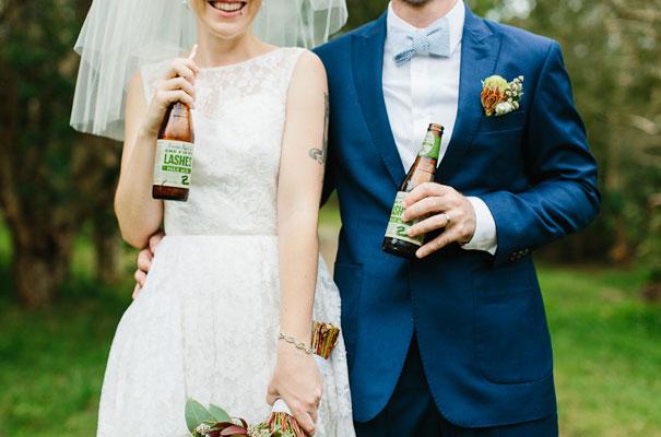 australian-wedding-queensland-koala-bush-australiana-kitsch-retor-bride-wedding37