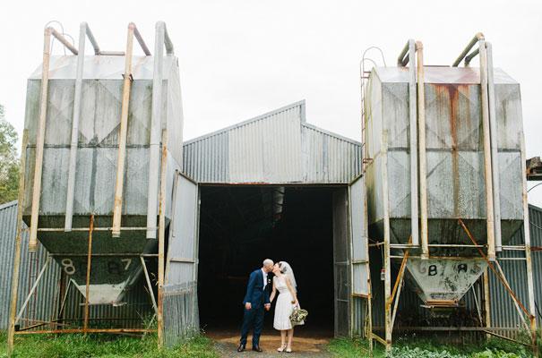 australian-wedding-queensland-koala-bush-australiana-kitsch-retor-bride-wedding38