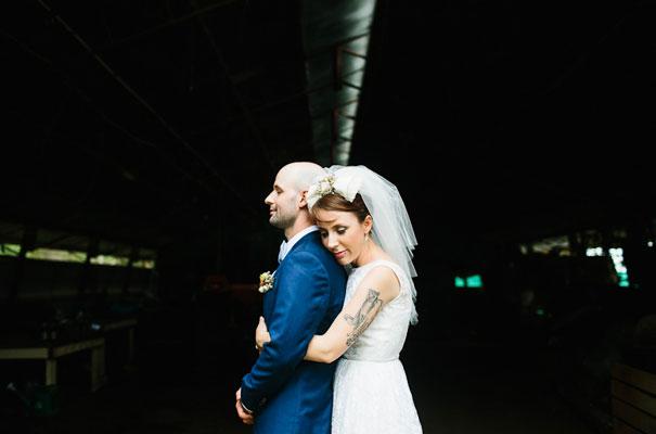 australian-wedding-queensland-koala-bush-australiana-kitsch-retor-bride-wedding40