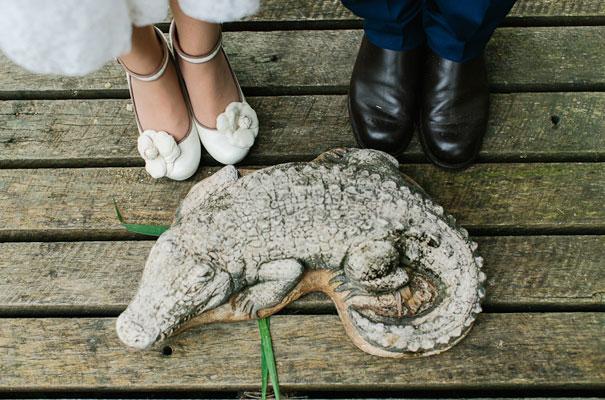 australian-wedding-queensland-koala-bush-australiana-kitsch-retor-bride-wedding42