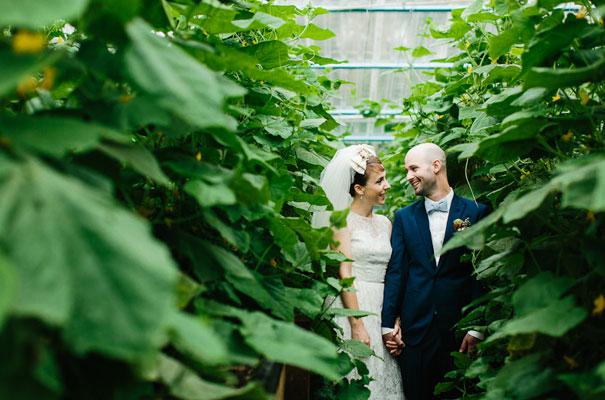 australian-wedding-queensland-koala-bush-australiana-kitsch-retor-bride-wedding45