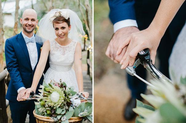 australian-wedding-queensland-koala-bush-australiana-kitsch-retor-bride-wedding47