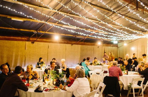 australian-wedding-queensland-koala-bush-australiana-kitsch-retor-bride-wedding62