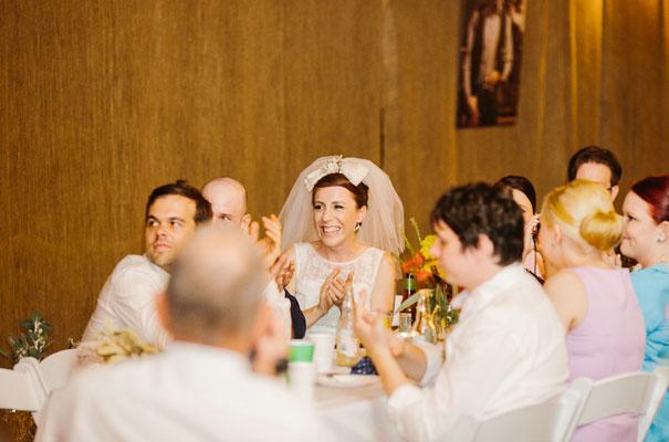 australian-wedding-queensland-koala-bush-australiana-kitsch-retor-bride-wedding65