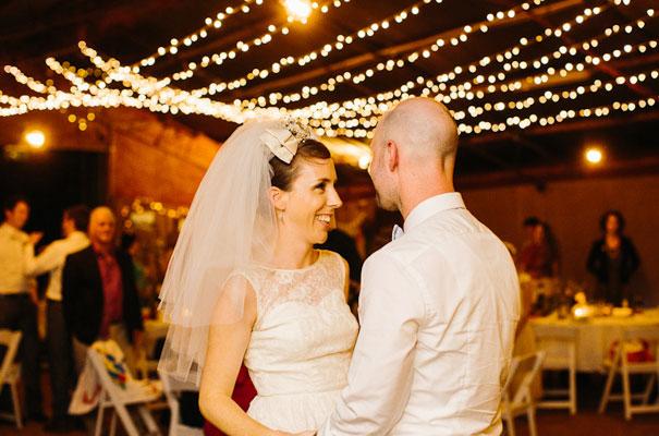 australian-wedding-queensland-koala-bush-australiana-kitsch-retor-bride-wedding67