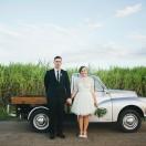australiana-bush-yamba-north-coast-wedding-photographer-sarah-seven26