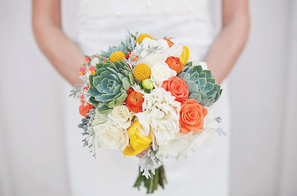beautiful-wild-flowers-bridal-bouquet-inspiration-wedding-florals145