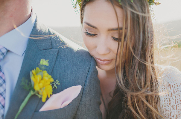 boho-bride-californian-wedding-barn-bhldn37