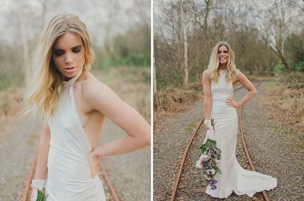 boho-elegant-headpiece-gibson-bespoke-bridal-gown-wedding-dress-accessories210
