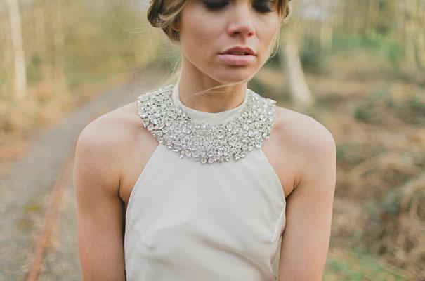 boho-elegant-headpiece-gibson-bespoke-bridal-gown-wedding-dress-accessories212