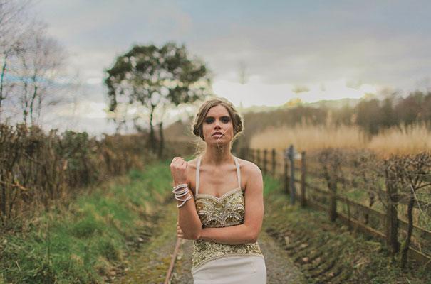 boho-elegant-headpiece-gibson-bespoke-bridal-gown-wedding-dress-accessories213