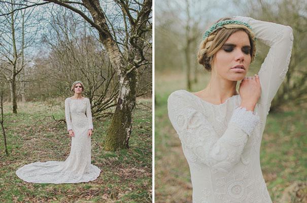 boho-elegant-headpiece-gibson-bespoke-bridal-gown-wedding-dress-accessories215