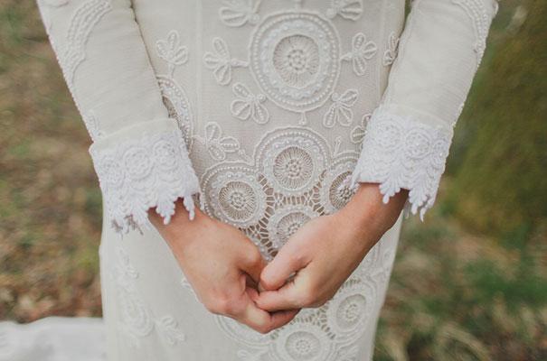 boho-elegant-headpiece-gibson-bespoke-bridal-gown-wedding-dress-accessories216