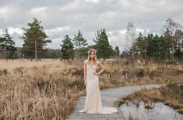 boho-elegant-headpiece-gibson-bespoke-bridal-gown-wedding-dress-accessories22